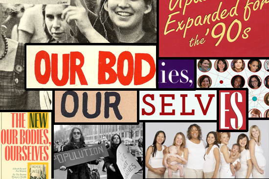 our bodies ourselves book pdf