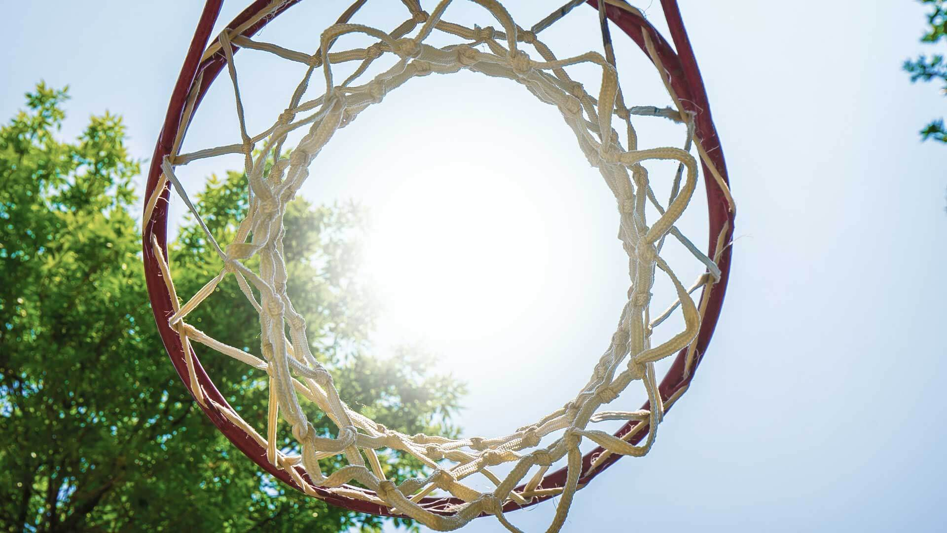 Citaten Hoop Research : Hook shot hoops by kennedy ryan