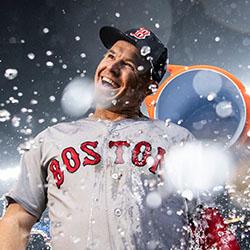 Big Shot | Bostonia | Boston University