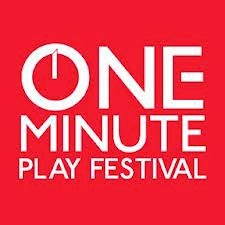 Boston One-Minute Play Festival » Boston Playwrights