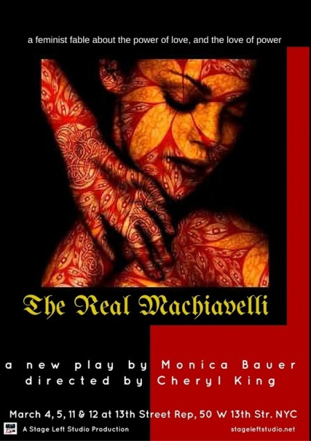 The_Real_Machiavelli