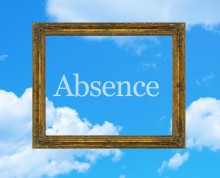 Absence_Button