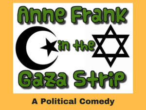 Anne_Frank_in_the_Gaza_Strip