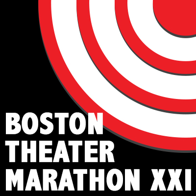 BTM XXI Schedule of Plays » Boston Playwrights' Theatre | Blog