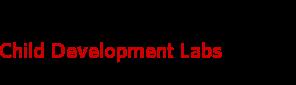 Child Development Labs
