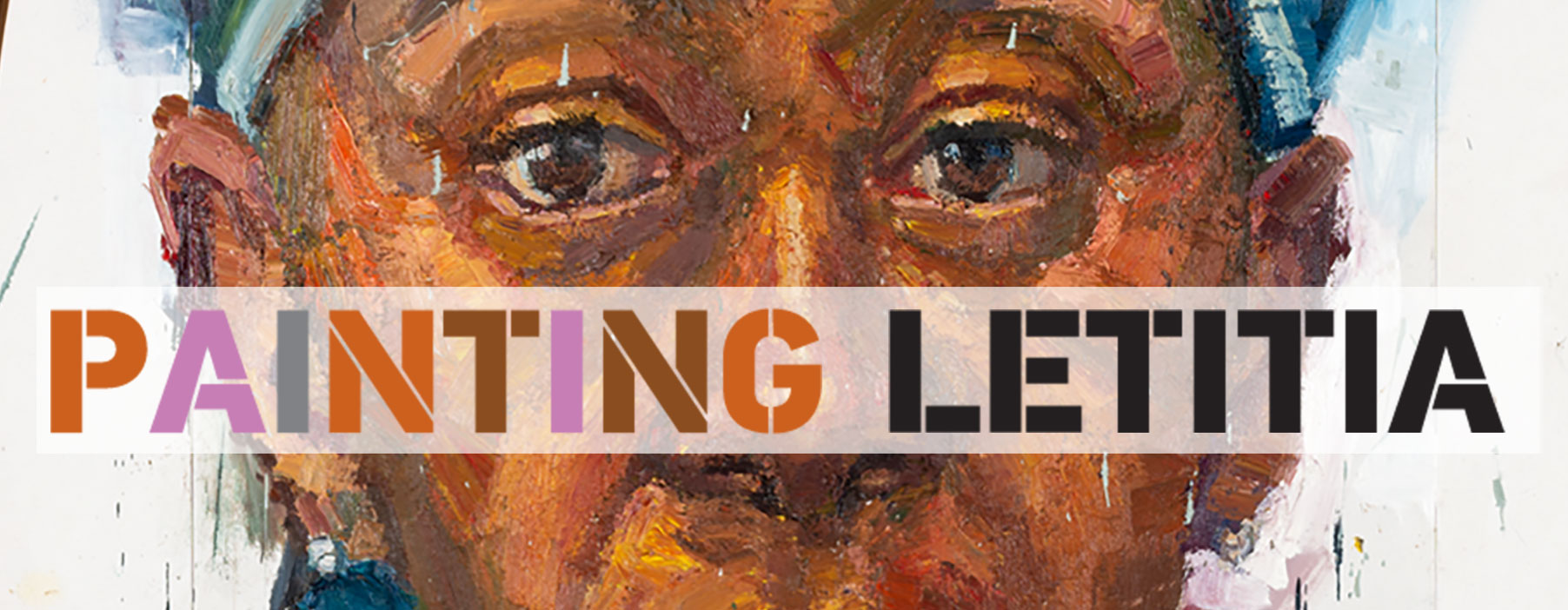 Painting Letitia Cfa Magazine Blog Archive Boston University