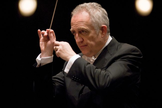 grammy award winning conductor bramwell tovey appointed director of