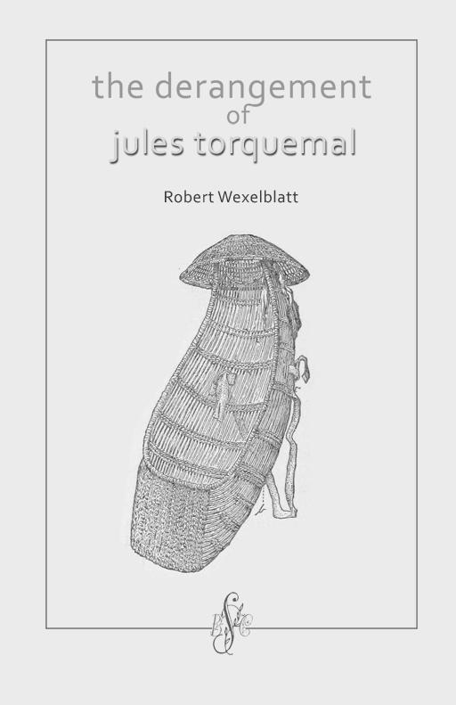 derangement-of-jules-torquemal