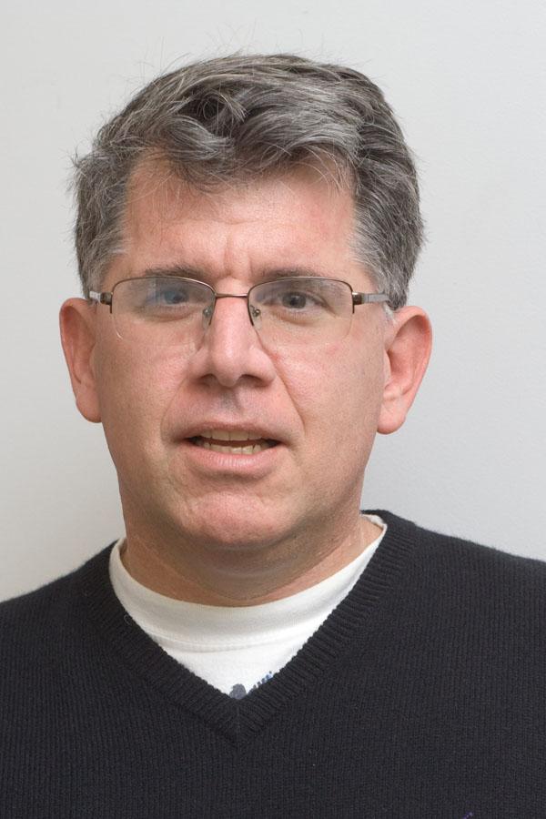 Image result for John A. PORCO, JR