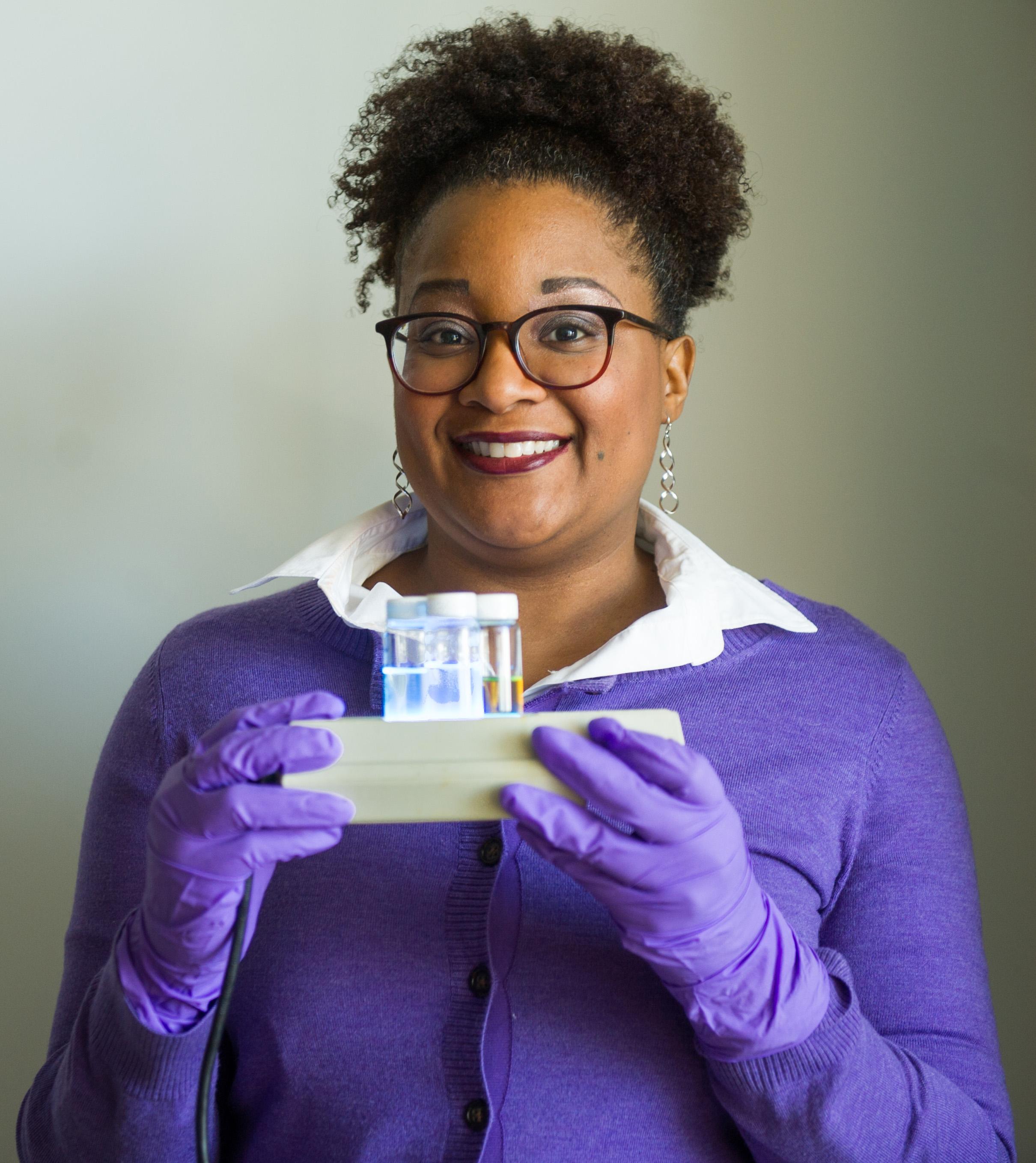 synthetic organic chemistry chemistry boston university ka jeffries el