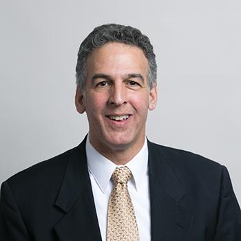 Professor Christophor Cavalieri, Professor of Film and Television.