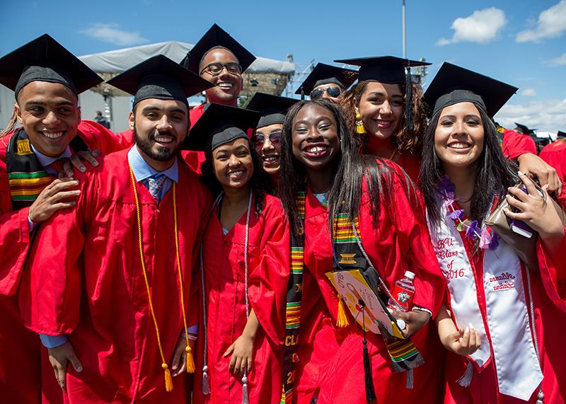 Bu Graduation 2020.Archives 2016 Commencement 2020 Boston University