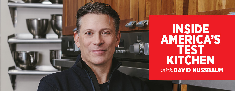 America S Test Kitchen American Chop Suey