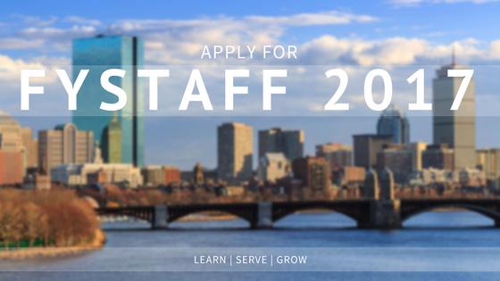 Boston University Food Service Jobs
