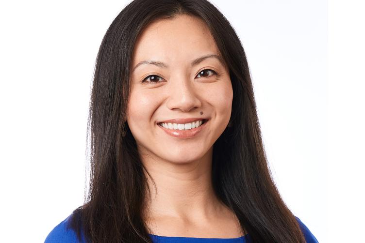 affa2cab09 PRIME Scholar Monica Wang