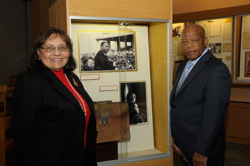 diane nash and martin luther king relationship