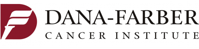 ocri expands to include collaboration with dana farber cancer institute associate dean for research blog archive boston university dana farber cancer institute