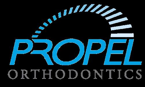 Orthodontic Invisalign® Symposium | Dental School
