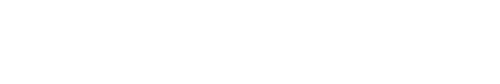 Disability Research Right to Know