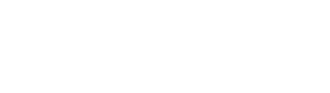 Center for Early Music Studies