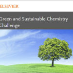 Green-and-Sustainable-Chemistry-Challenge-thumb