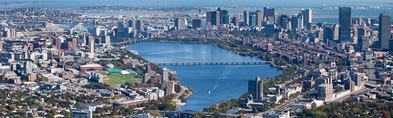 """Kết quả hình ảnh cho BOSTON"""""""