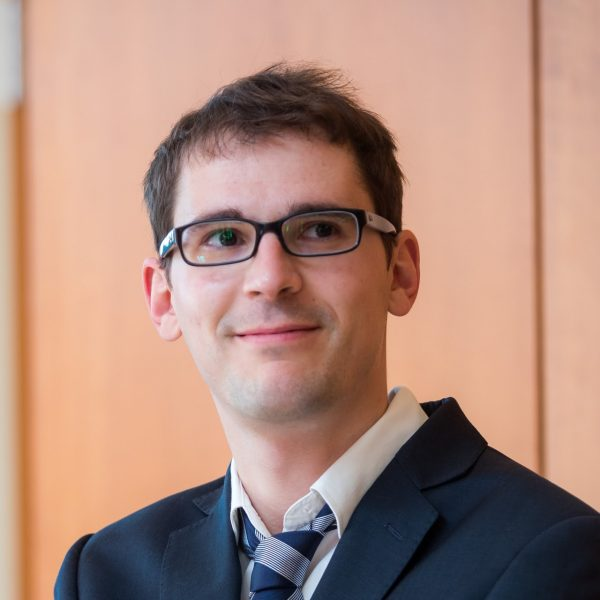 Gerard Domenech Arumi Economics