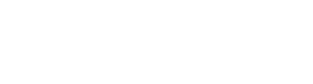 Student Election Commission