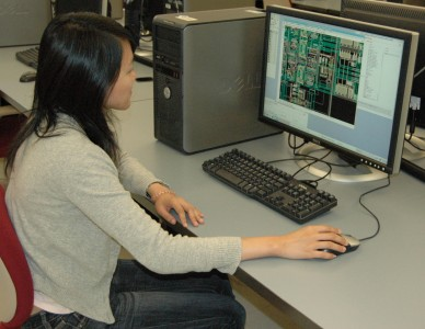 Demand for Computer Engineering Graduates Grows | College ...