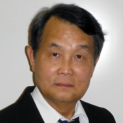 ece.faculty.profile.picture.lee