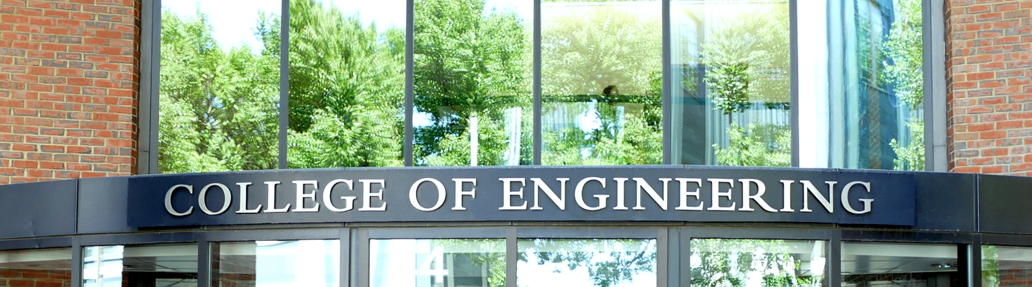 Transfer to BU College of Engineering | College of Engineering