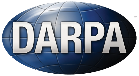 MSE. faculty award. DARPA