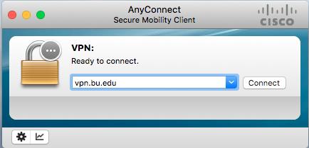 Contact Cisco