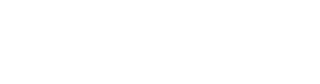 Department of Ophthalmology Academic Resources