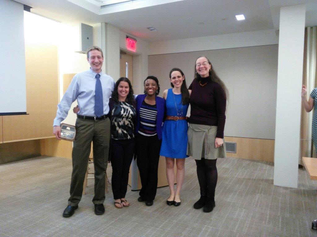 Our Graduates » Family Medicine | Boston University