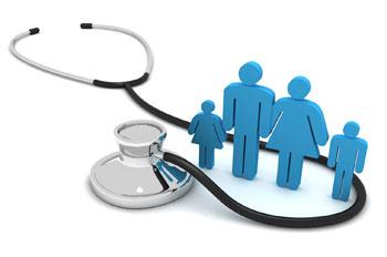 Family Medicine Specialty