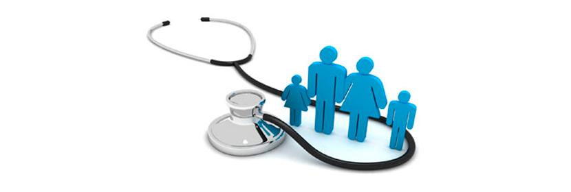 Boston University Family Medicine Center