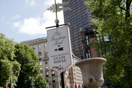 Beacon Hill Restaurants Shopping And Things To Do In