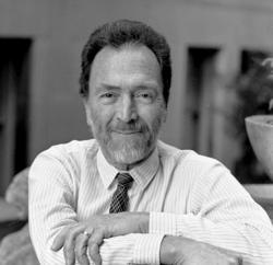 University Professor Emeritus Roger Shattuck dies at 82 | BU Today | Boston  University