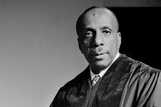 Howard Thurman, The Papers of Howard Washington Thurman, Volume 2: Christian, Who Calls Me Christian book by author Walter Fluker