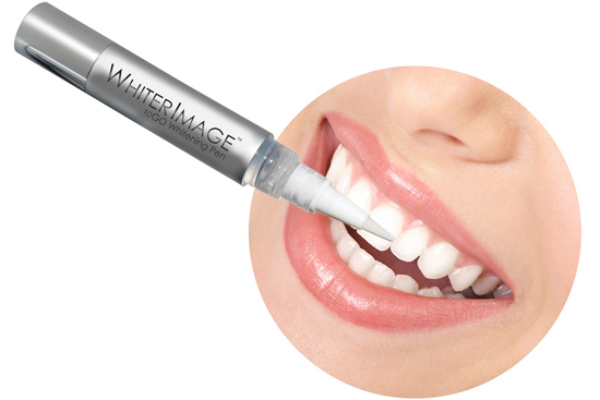 The Truth About Teeth Whiteners Bu Today Boston University