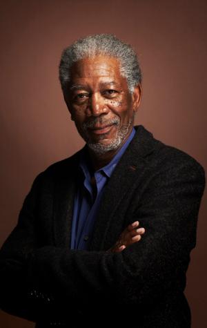 Actor Morgan Freeman To Receive Honorary Degree Bu Today Boston University
