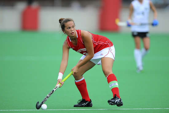 A New Era And A New Home For Terrier Field Hockey Bu Today