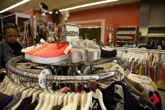 18d9f21a0c6 Buffalo Exchange, secondhand clothes, vintage clothes, used clothes,  secondhand clothing stores in