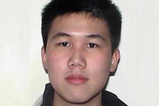 ENG Student Found Dead in Dorm Room | BU Today | Boston University