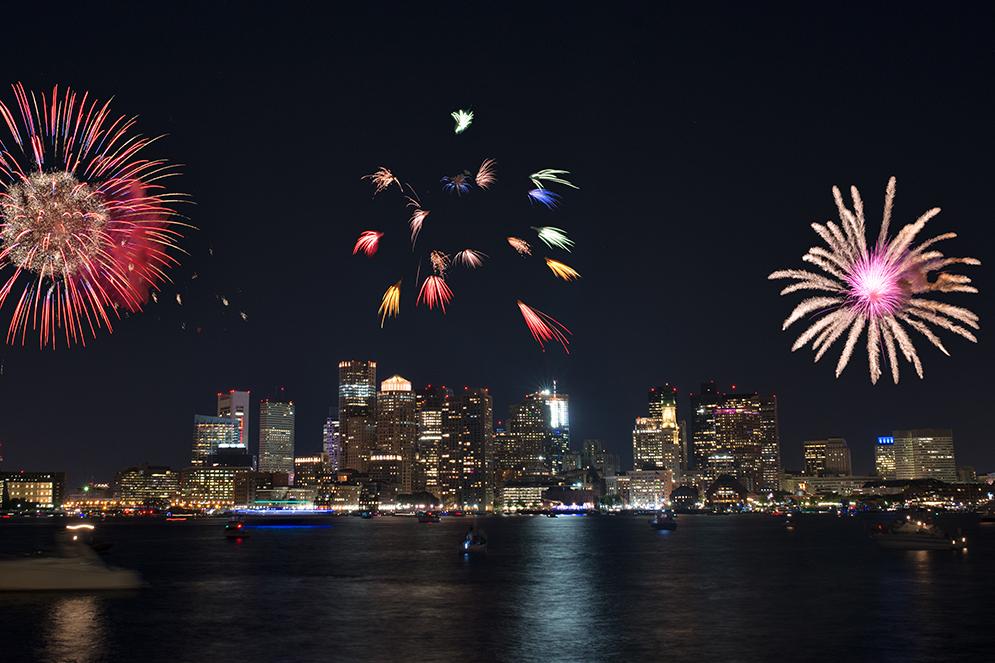 Happy New Year Eve 66