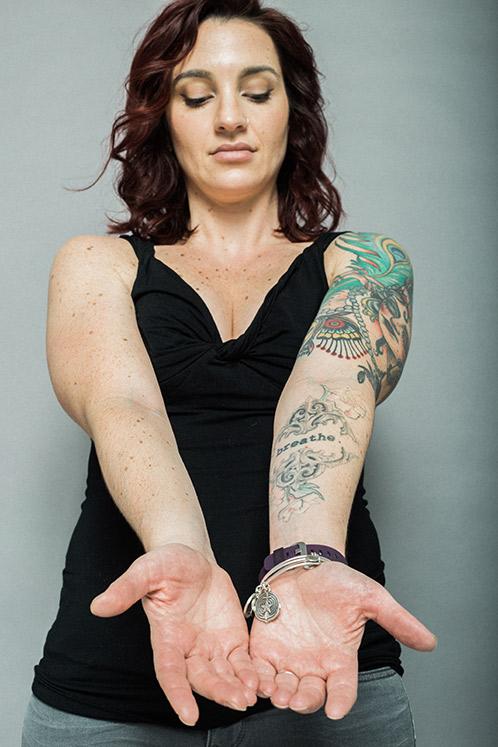 af1e8a49e Tattoos: More Than Skin Deep | BU Today | Boston University