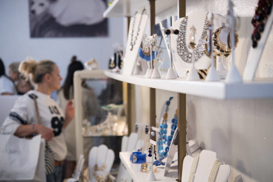 A Guide to Boston's Secondhand Shops | BU Today | Boston