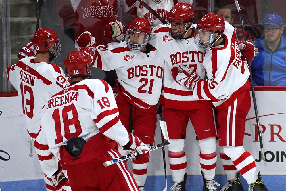reputable site 381c8 65d66 boston ice hockey jersey