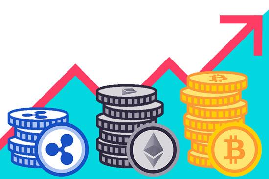 Blockchain Wallet: Buy Bitcoin az App Store-ban
